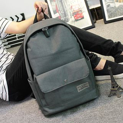 Bag Hub - Oxford Backpack