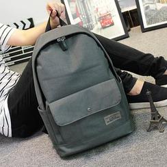 Bag Hub - Oxford Backpack