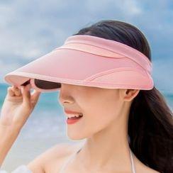 Agisnow - 太阳帽