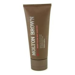 Molton Brown - Hydrate Desert Bloom Body Quencher