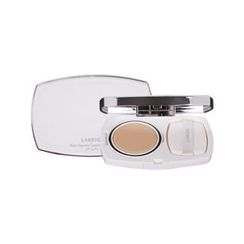 Laneige - Water Supreme Creamy Foundation SPF30 PA++ (#N21 Natural Beige)