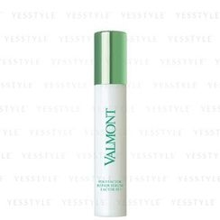Valmont - Polyfactor Repair Serum Factor III+