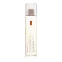 Innisfree - Eco Science White C Skin 120ml