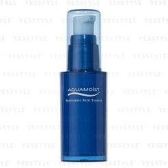 JuJu - Aquamoist 透明質酸保濕美容液