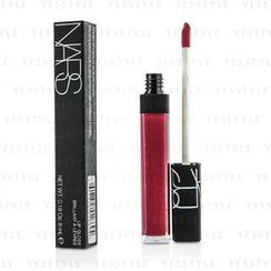 NARS - Lip Gloss - #Stella