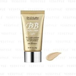 DR.Ci:Labo - BB Cream 修護底霜 (Light) SPF 35PA++