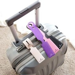 Home Simply - Luggage Tag