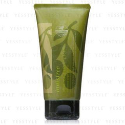 Innisfree - Olive Real Cleansing Foam