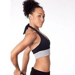 Breeze Comfort - 'Diva' Patented Sports Bra
