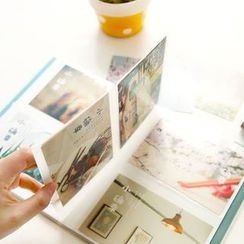Cute Essentials - Small Photo Album