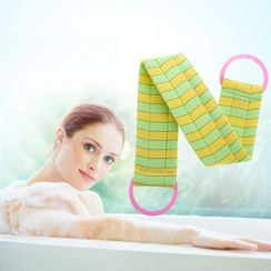 Home Simply - Bath Scrubber