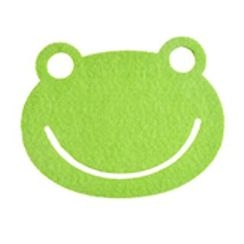 ioishop - Frog Coaster