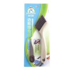 itoyoko - Window Track Cleaning Brush