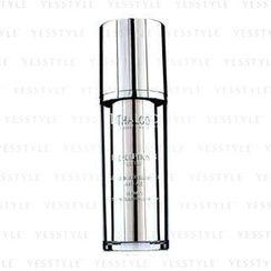 Thalgo - Exception Ultime Ultimate Time Solution Serum