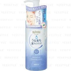 Mandom - Bifesta Brightup Cleansing Lotion
