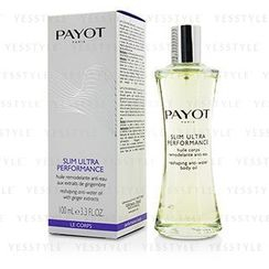 Payot - Le Corps Slim Ultra Performance Reshaping Anti-Water Body Oil