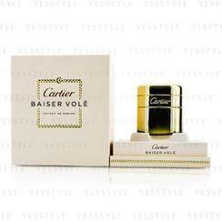 Cartier - Baiser Vole Extrait De Parfum Spray