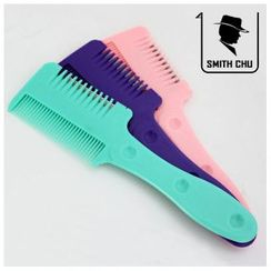 Hairsmith - Hair Thinning Comb Cutter