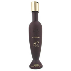 Alterna - 10 The Science of TEN Shampoo