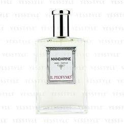 Il Profvmo - Mandarine Parfum Spray