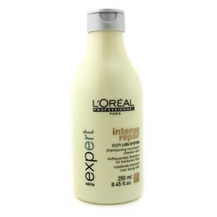 L'Oreal - Professionnel Expert Serie - Intense Repair Shampoo