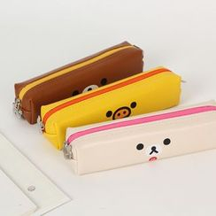 iswas - 'Rilakkuma' Series Pencil Case