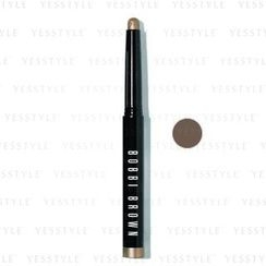 Bobbi Brown - Long-Wear Cream Shadow Stick (Shadow)