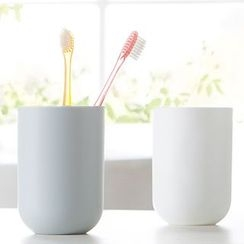 Evora - Toothbrush Cup