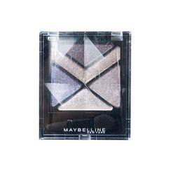 Maybelline New York - 璀璨闪亮五色眼影 (#WN-1)