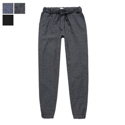DANGOON - Drawstring-Waist Pants