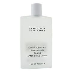 Issey Miyake - Issey Miyake After Shave Lotion