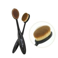 MintBear - Foundation Brush