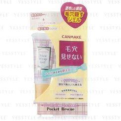 Canmake - Pore Wrap Gel