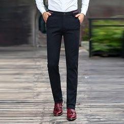 Kaleido - Dress Pants