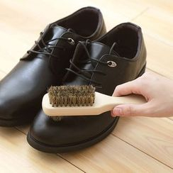 Lazy Corner - Shoe Cleaning Brush