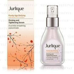Jurlique - Purely Age-Defying Firming And Tightening Serum
