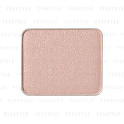 Shu Uemura - Pressed Eye Shadow (Refill) (P Light Coral 131)