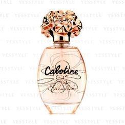 Gres - Cabotine Fleur Splendide Eau De Toilette Spray