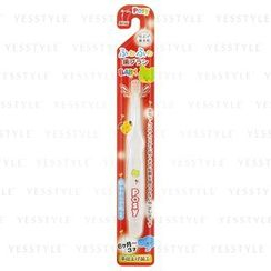 Fine - POSY Toothbrush (6 Months to 3 Age)