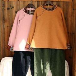 tete - Pullover