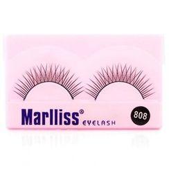 Marlliss - 假睫毛 (808)