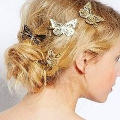 MISSTYLE - Butterfly Hair Clip