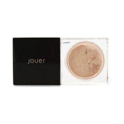 Jouer - Glisten Brightening Powder