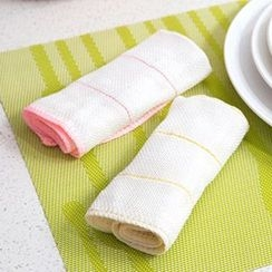 Home Simply - Dish Towel