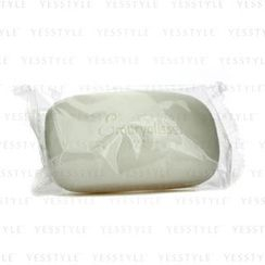 Embryolisse - Gentle Cleansing Bar (For Dry and Sensitive Skin)