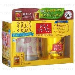 meiji - Amino Collagen Premium (with Starter Kit)