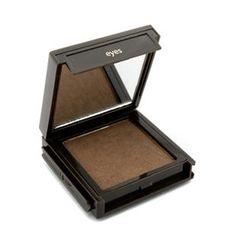 Jouer - Powder Eyeshadow - # Chocolat