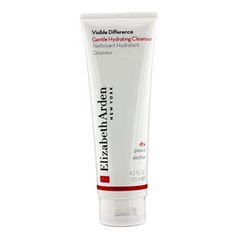 Elizabeth Arden - Visible Difference Gentle Hydrating Cleanser (Dry Skin)