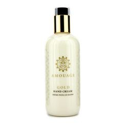 Amouage - Gold Hand Cream