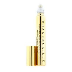 Chantecaille - Nano Gold Energizing Eye Serum